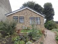 Detached Bungalow to rent in Nab Lane, Birstall
