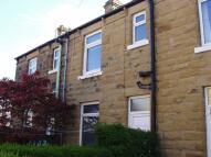 2 bedroom Terraced property in St John's Avenue...