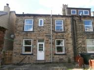 2 bedroom Terraced home to rent in Union Street, Birstall