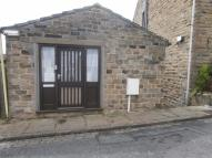 2 bed Flat to rent in High Street, Birstall