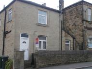 property to rent in Carlinghow Lane, Batley
