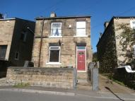 2 bed semi detached home to rent in Brookroyd Lane, Birstall