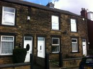 2 bedroom Terraced home in Worrall Street, Morley