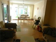 4 bedroom semi detached property for sale in Nottingham Road, Leyton...