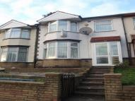 3 bed Terraced property in Forest Road, Walthamstow...