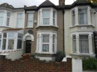 3 bedroom Terraced property in Capworth Street, Leyton...