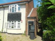 2 bed Flat for sale in Billet Road, Walthamstow...
