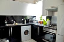 Flat for sale in Lily Road, Walthamstow...