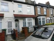 2 bed Terraced home for sale in St John's Road...