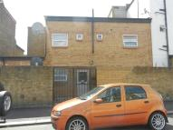 Maisonette to rent in High Road Leytonstone...