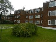 2 bed Apartment in 24 Heathcote Grove...