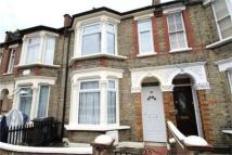 3 bedroom Terraced house to rent in Fulbourne Road...