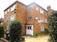 Flat for sale in Lea Bridge Road, Leyton...