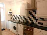 2 bedroom Flat in Hoe Street, Walthamstow...