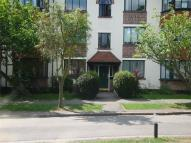 2 bedroom Apartment to rent in Forest Court, LONDON
