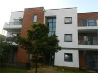 Apartment to rent in 349 Longbridge Road...