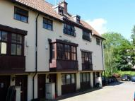 4 bed house for sale in 2, Bear Yard Mews...