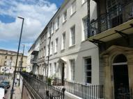 1 bedroom Flat for sale in Top Floor Flat,20...