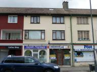Commercial Property in Shop And Maisonette,46...