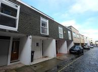 3 bedroom Terraced property for sale in Gloucester Street...