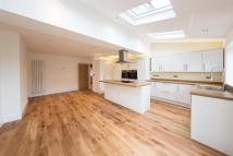 3 bed semi detached home for sale in Avon Way, Stoke Bishop