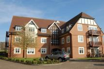 3 bed Apartment in Wyatt Drive Barnes SW13