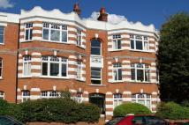 2 bedroom Flat in Castelnau Gardens Barnes...