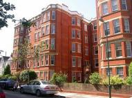 2 bedroom Flat to rent in The Terrace Barnes SW13