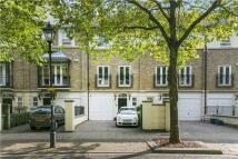 3 bedroom Terraced property in Wyatt Drive, London