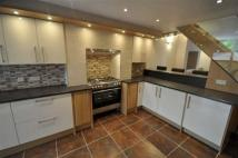 2 bedroom Terraced property for sale in Manchester Road...