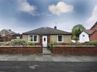 Detached Bungalow in Talbot Road, Accrington...