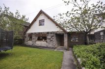 Detached home for sale in Coleridge Drive...