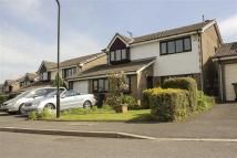 4 bed Detached home in Sherbourne Road...