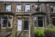 2 bedroom Terraced home in Park Lane, Oswaldtwistle...