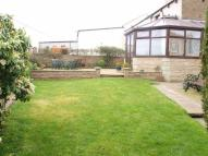 semi detached home for sale in Knowles Building...