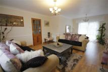 4 bedroom Detached house for sale in Askrigg Close...