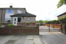 3 bed semi detached property for sale in First Avenue, Church...