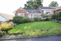2 bedroom Semi-Detached Bungalow for sale in Bamford Crescent...