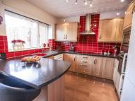 2 bed semi detached house in Edge End, Great Harwood...