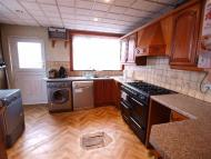4 bed Detached Bungalow for sale in Whitecroft View...