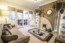 3 bedroom semi detached house for sale in Higher Gate Road...