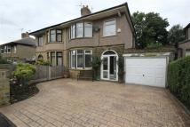 3 bedroom semi detached property for sale in Burnley Road, Accrington...