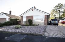 Detached Bungalow for sale in Queensway, Blackburn