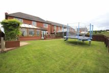 5 bedroom Detached property for sale in Lomax Close...