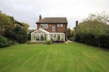 3 bedroom Detached property in Kingsway, Church...