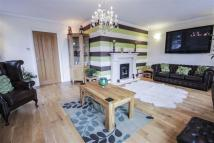 Detached Bungalow for sale in Parklands Way, Blackburn