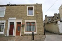 2 bed Terraced home in Lancaster Street...