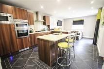 4 bedroom Detached property in Bradkirk Lane, Preston