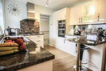 3 bed Detached Bungalow for sale in Partridge Drive...