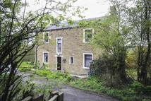 Oakenshaw Cottage for sale